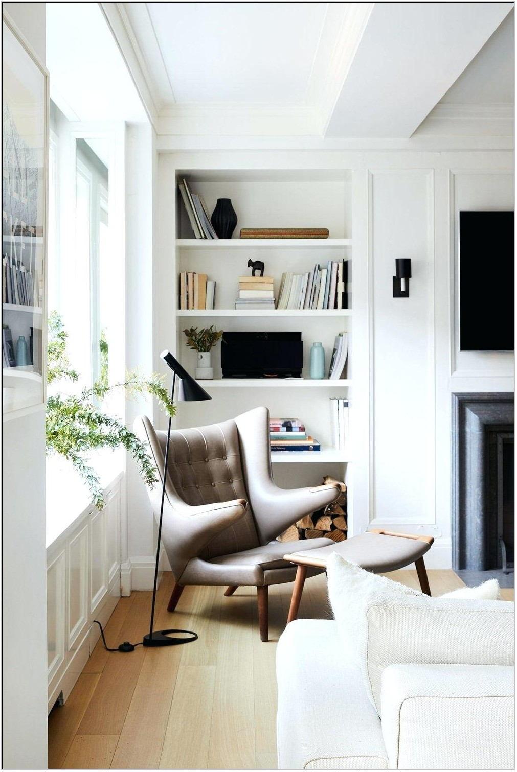 Top Living Room Designs
