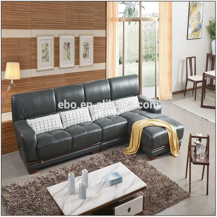 Top Living Room Furniture Brands