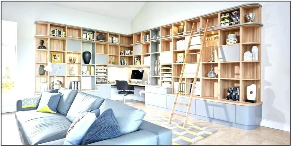 Toy Storage Ideas For Living Room Ikea