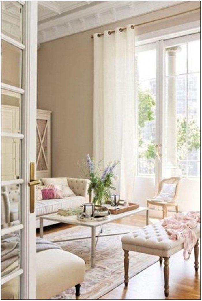 Trendy Living Rooms 2019