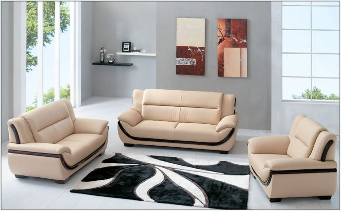 Trendy Paint Colors For Living Rooms