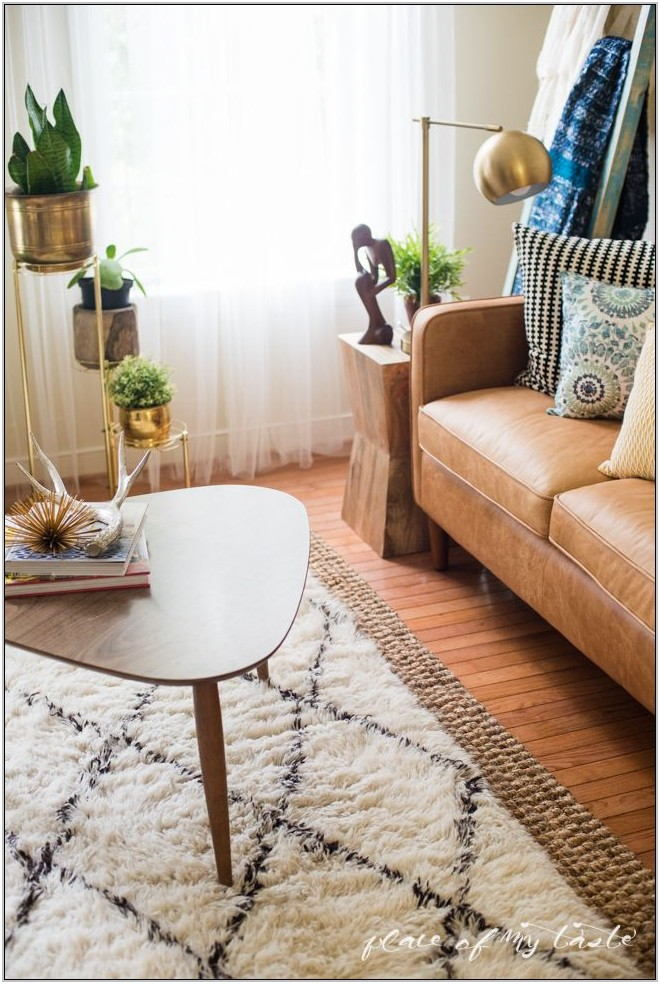 Tuscan Rugs For Living Room