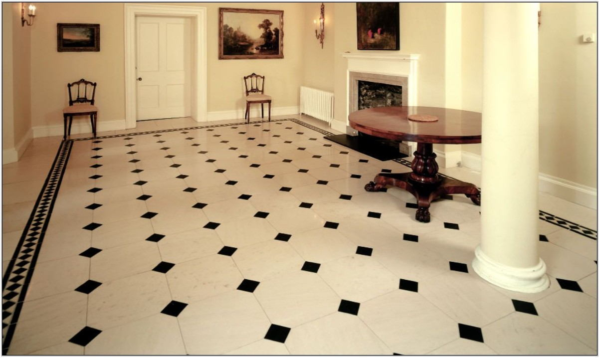 Types Of Tiles For Living Room