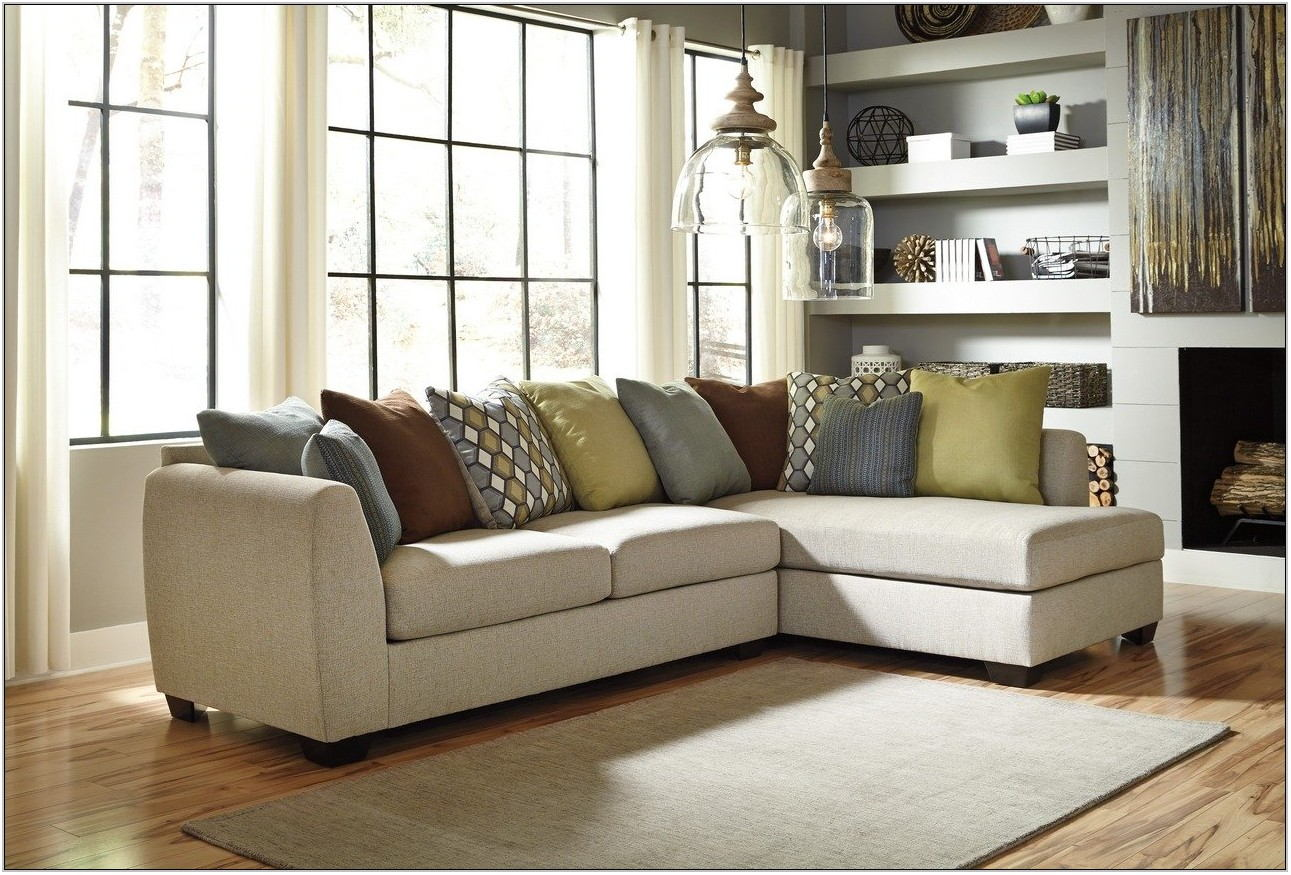 Unclaimed Freight Living Room Sets