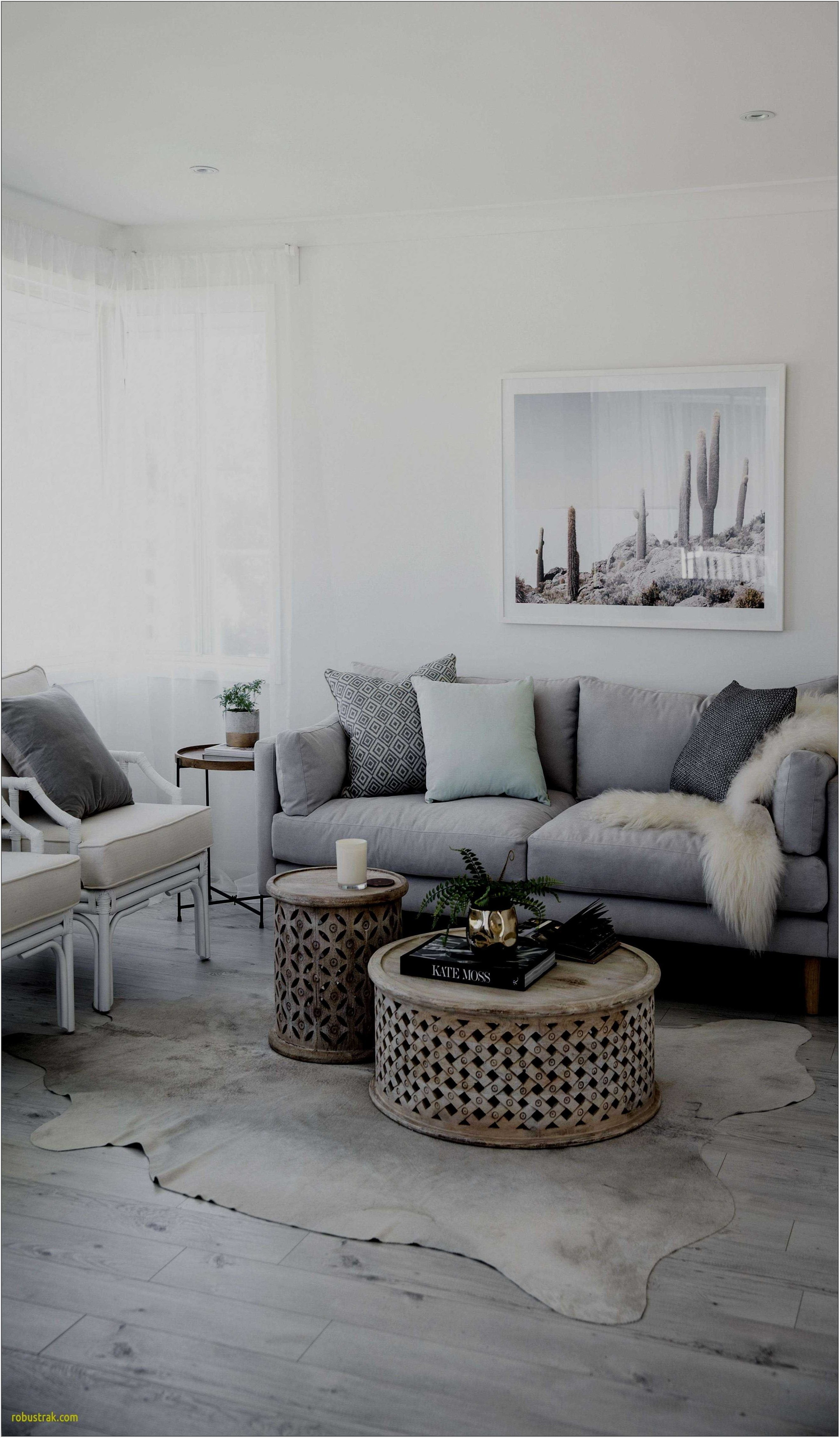Unique Paint Colors For Living Room
