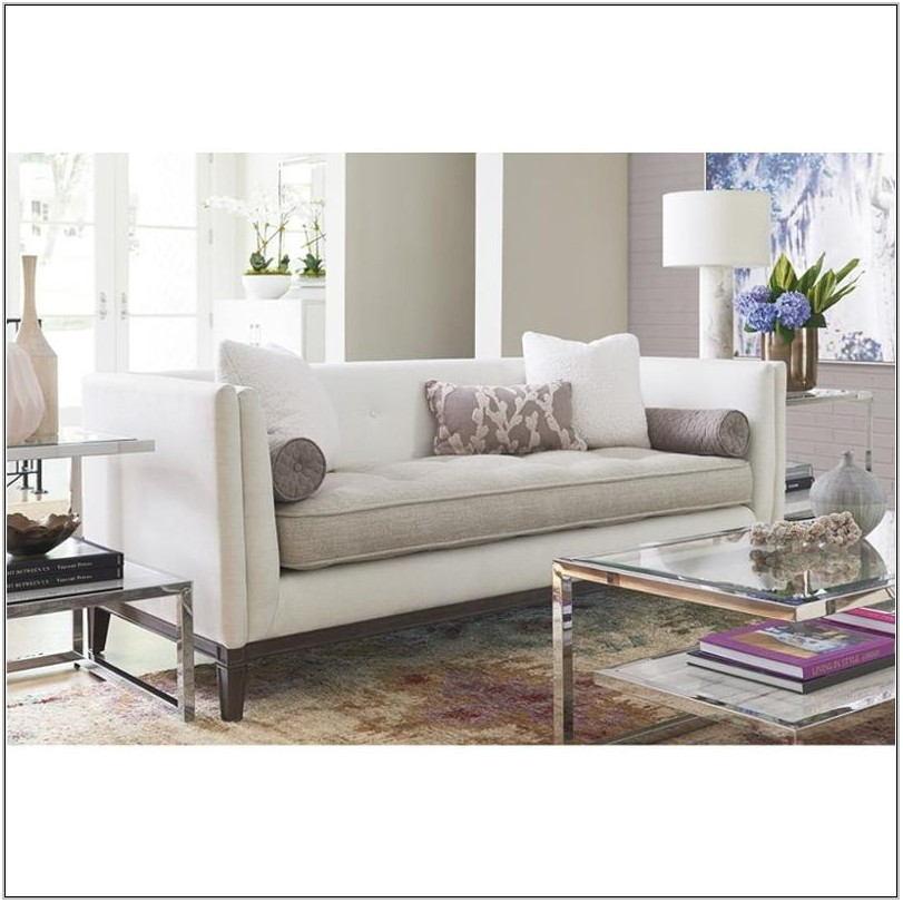 Universal Furniture Living Room