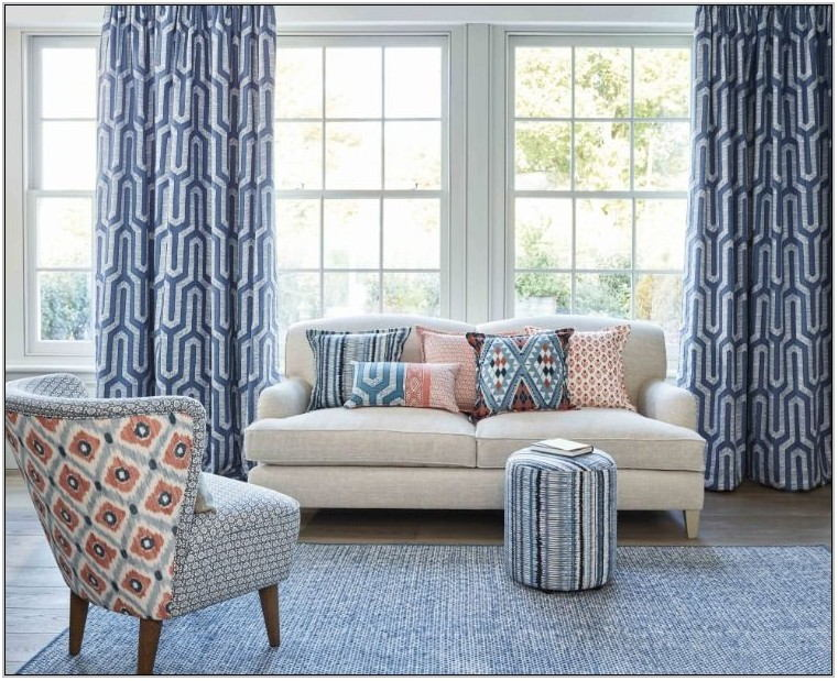 Upholstery Fabric For Living Room Chairs