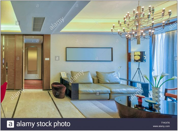 Upscale Living Room Furniture