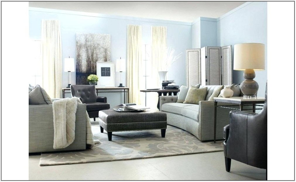 Used Leather Living Room Furniture For Sale