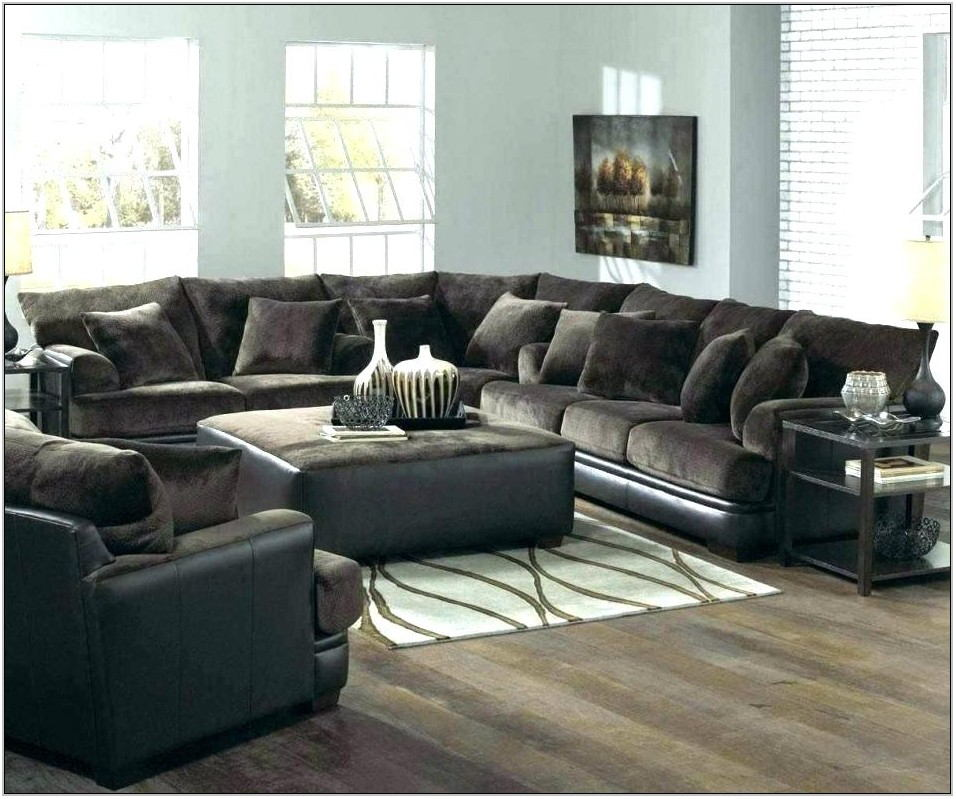 Used Living Room Furniture Sets For Sale