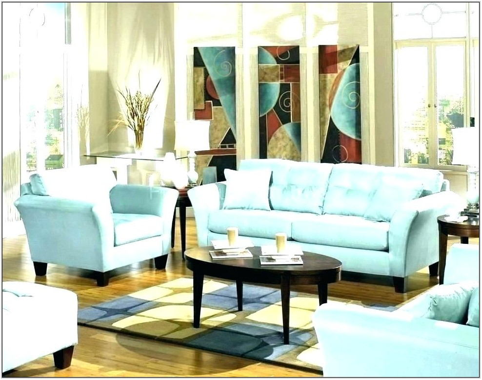 Used Living Room Furniture Sets