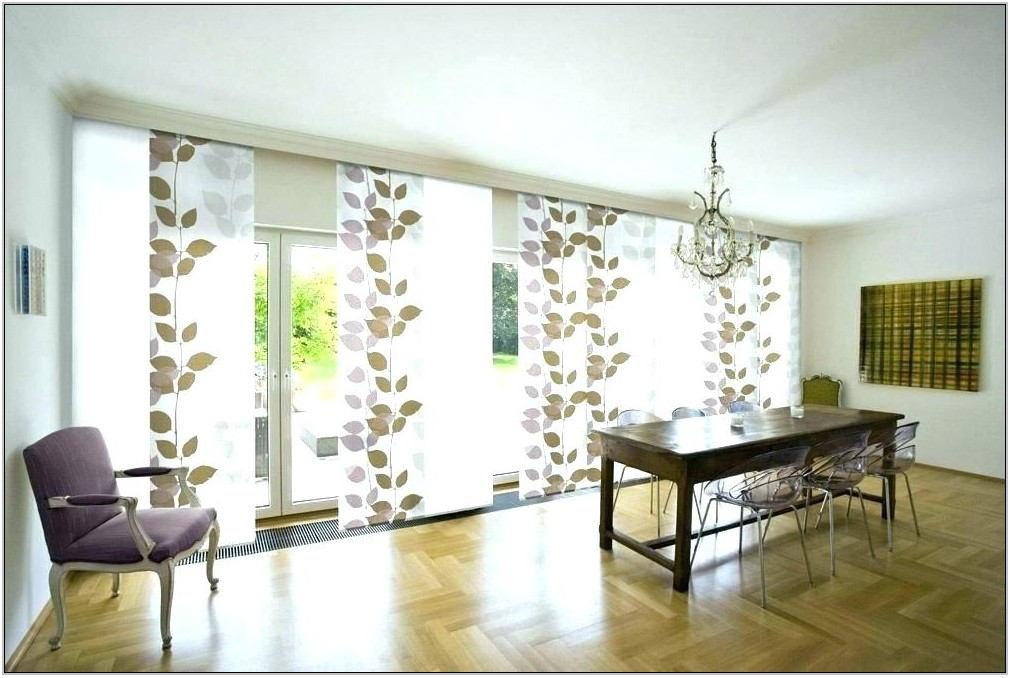 Valances For Living Room Patterns