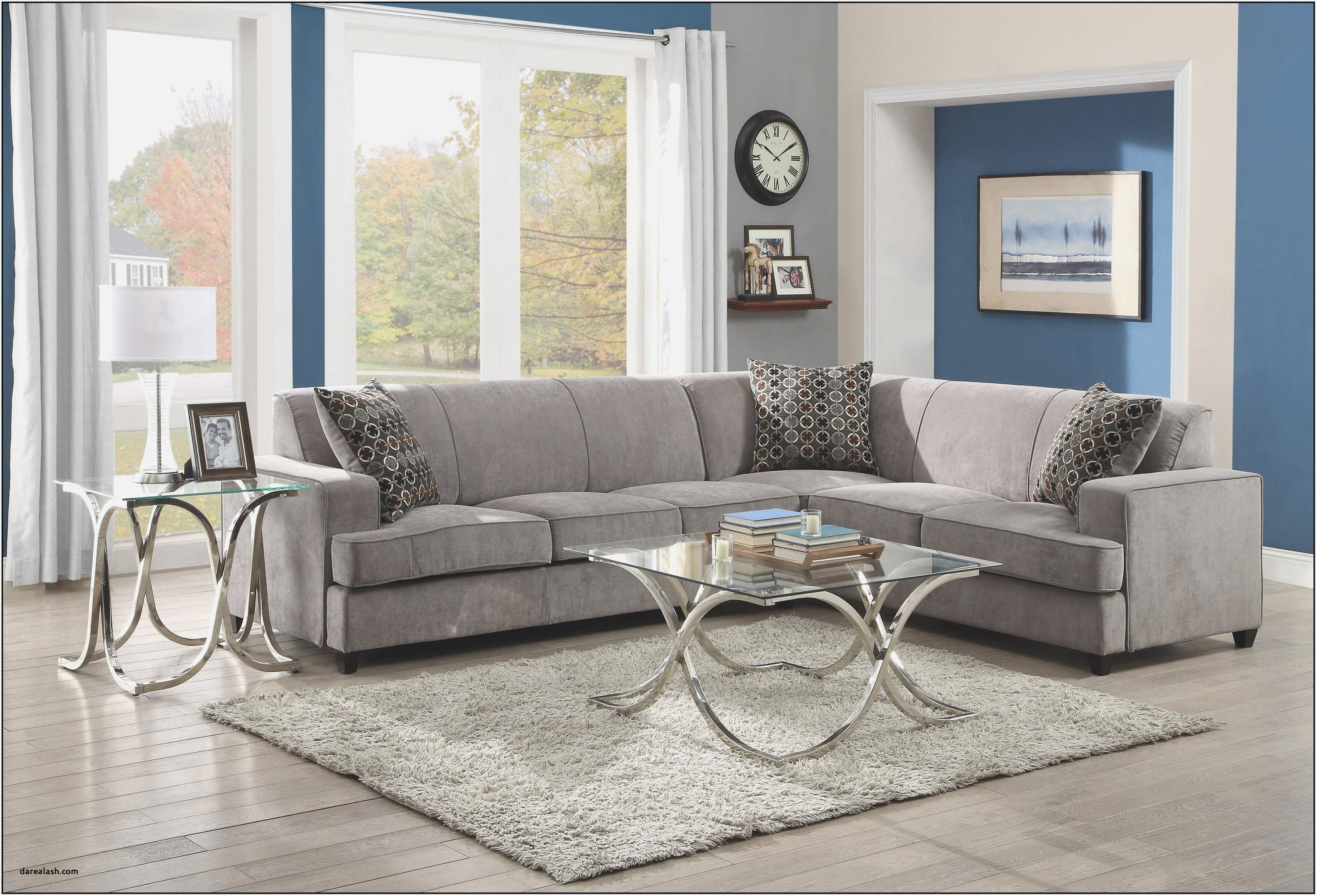 Value City Furniture Living Room Furniture