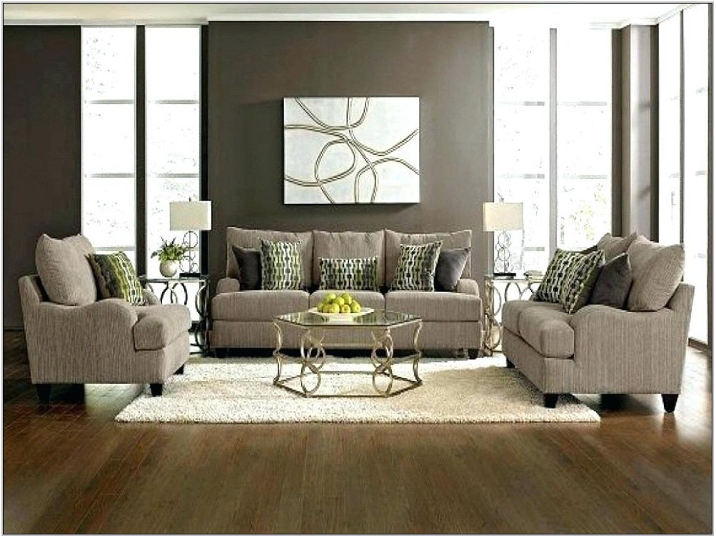 Value City Furniture Living Room Packages