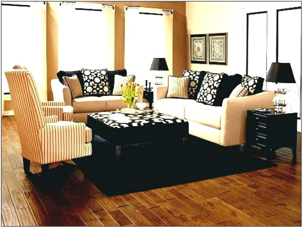 Value City Furniture Living Room Tables