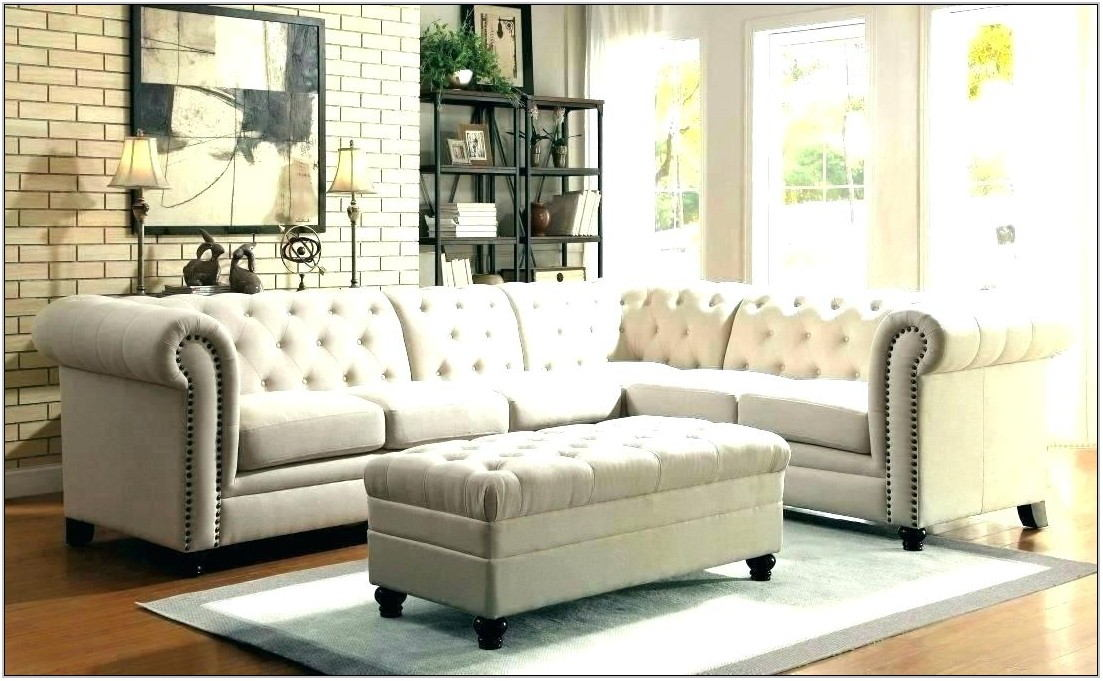 Value City Living Room Chairs