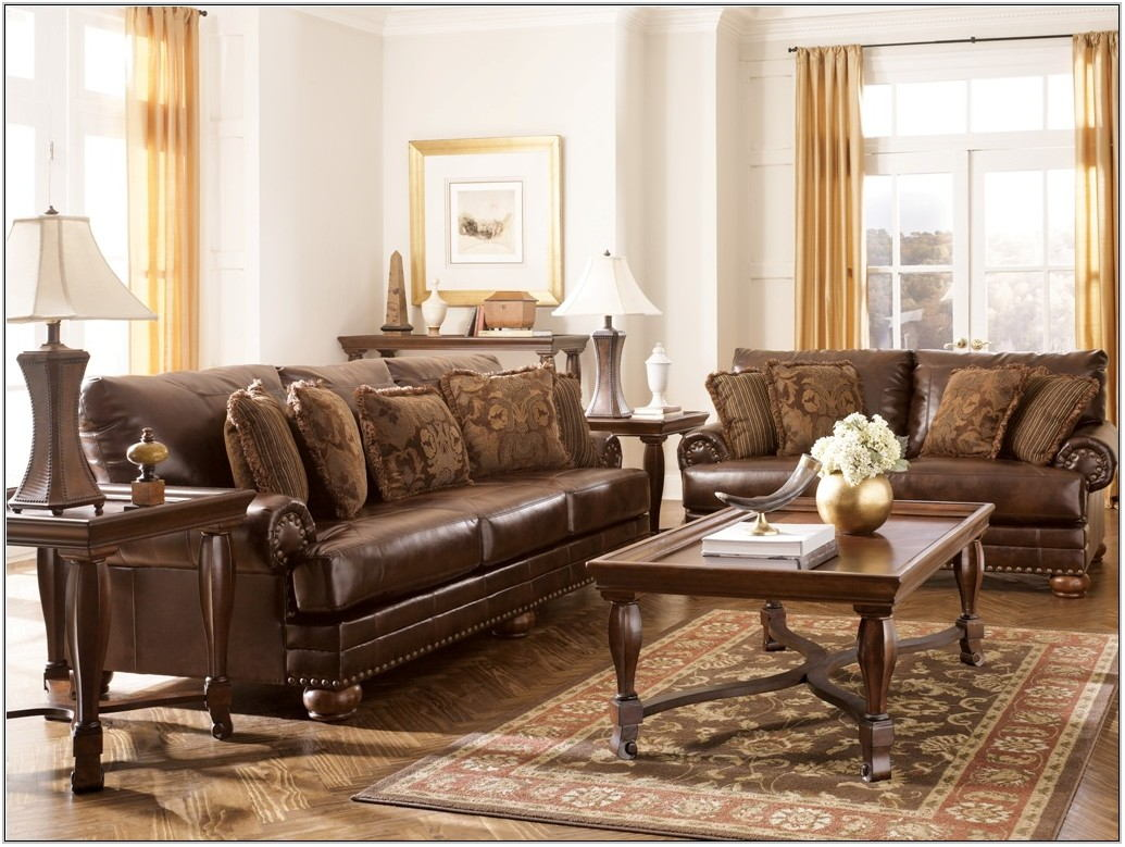 Value City Living Room Furniture Sets