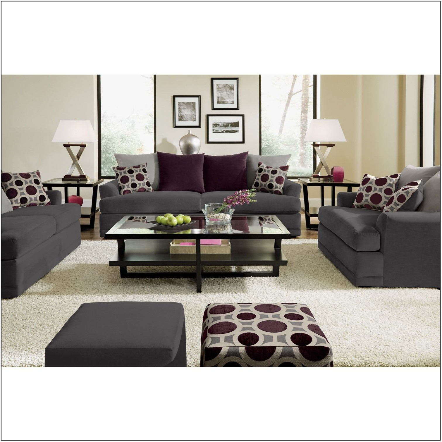Value City Living Room