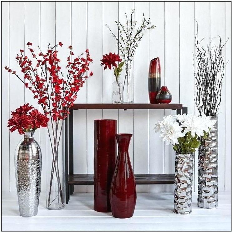 Vase For Living Room