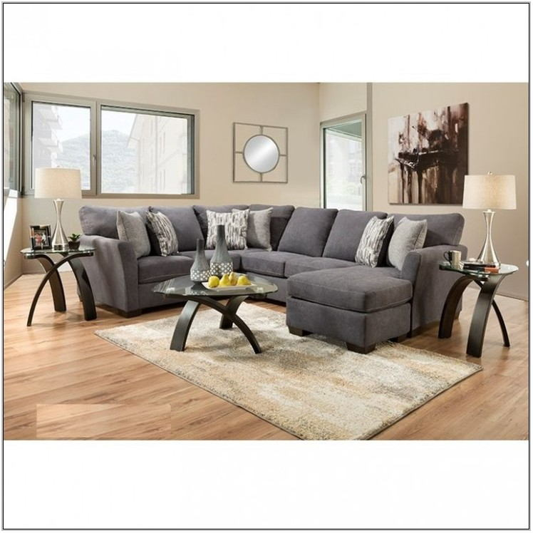 Very Cheap Living Room Sets