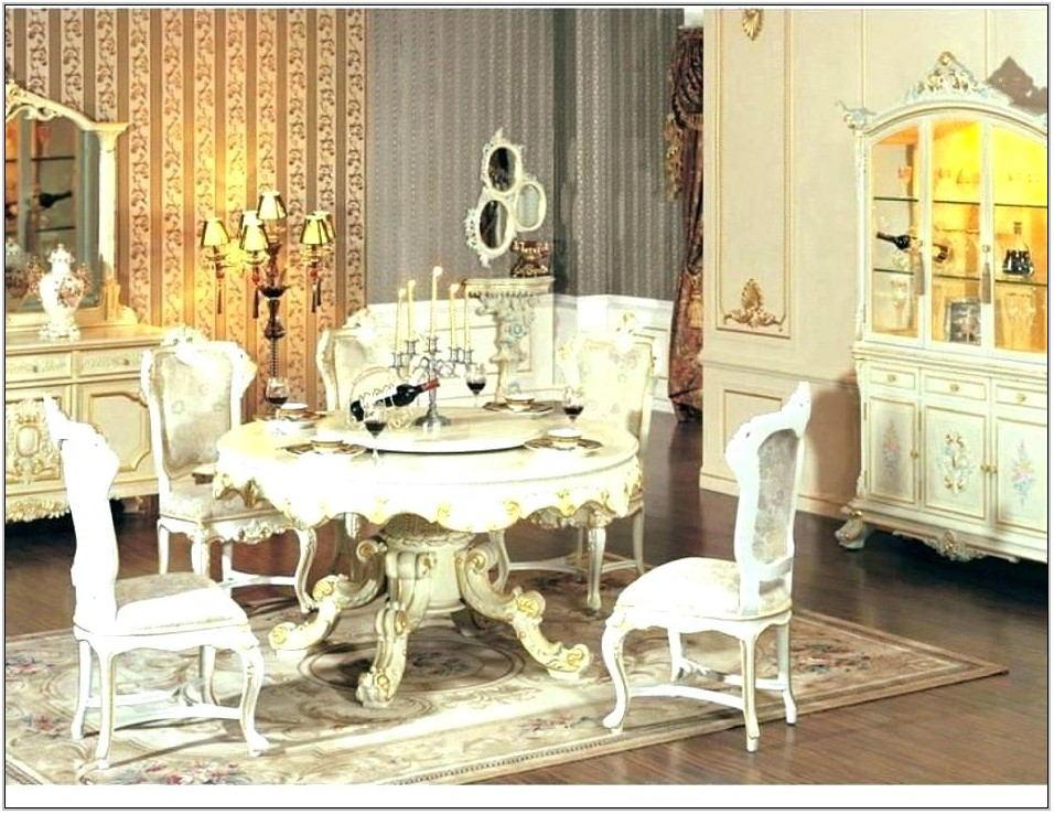 Victorian Living Room Set For Sale