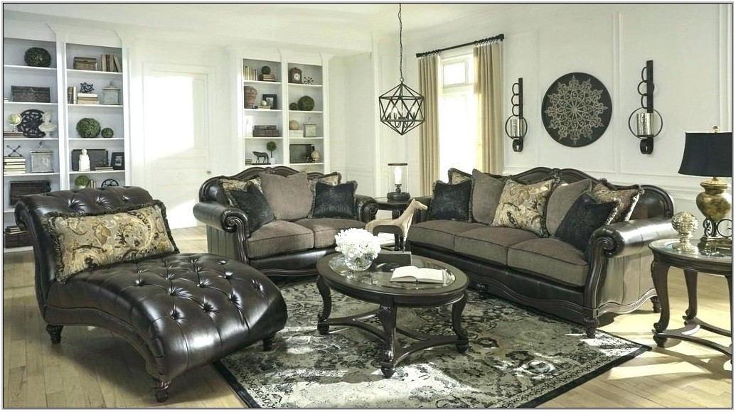 Victorian Living Room Sets For Sale