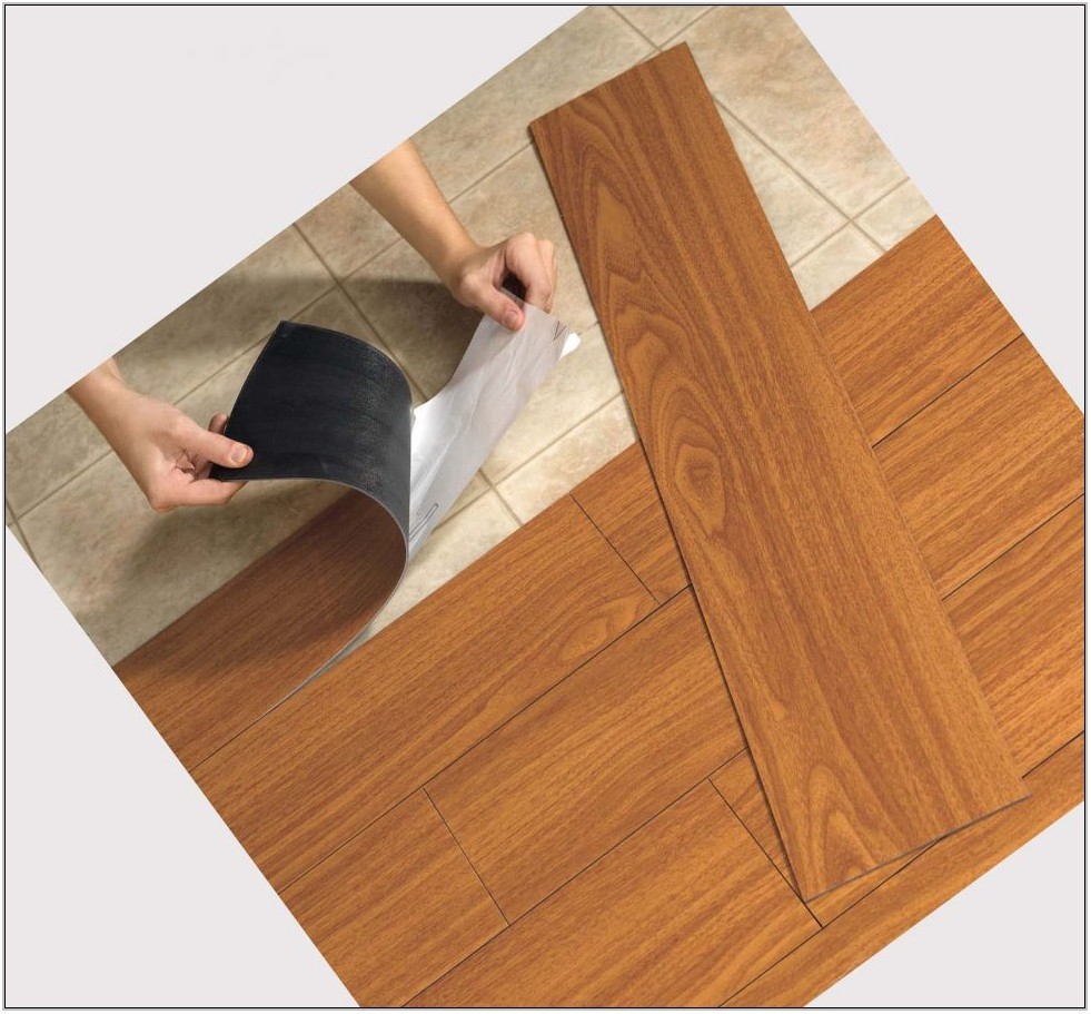 Vinyl Sheet Flooring For Living Room