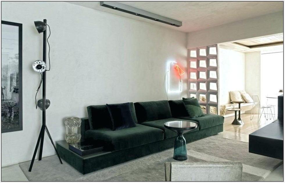 Wall Art For Bachelor Pad Living Room