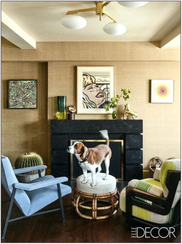Wall Decor Living Room Amazon
