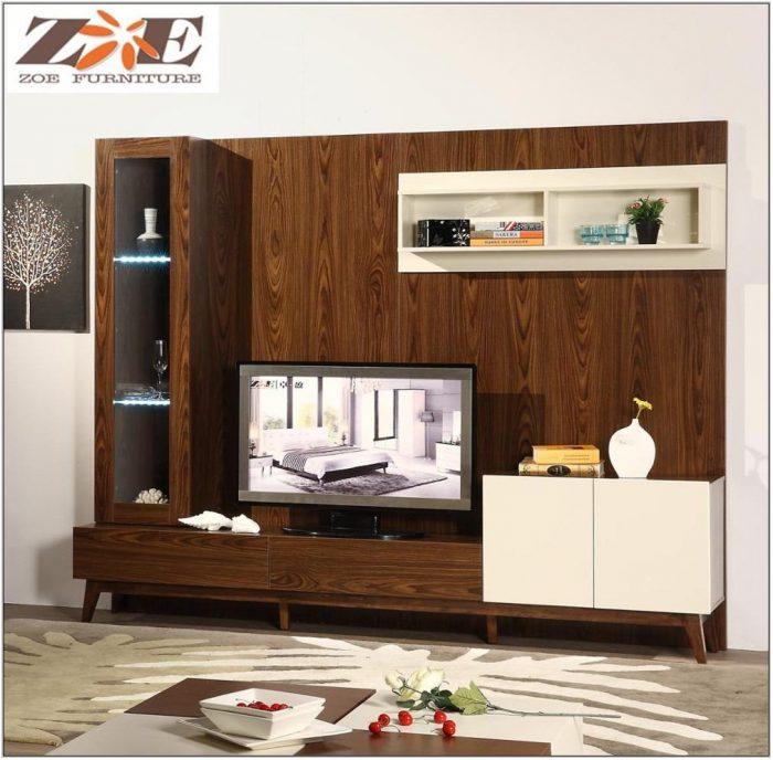 Wall Unit Furniture Living Room
