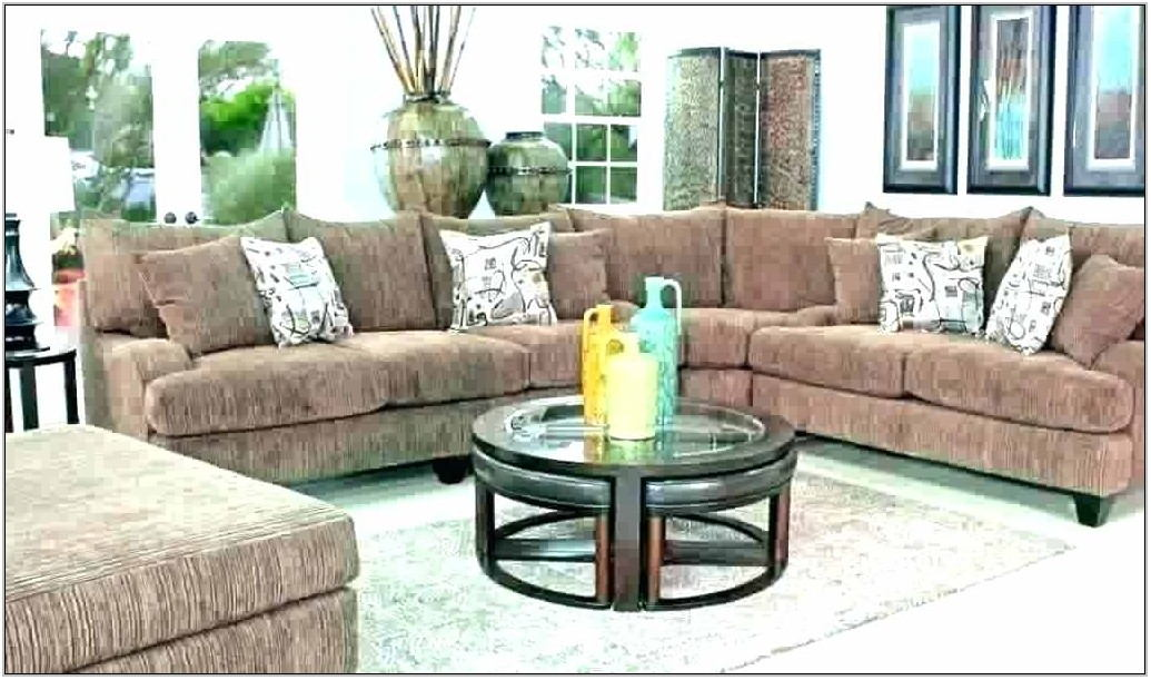 Walmart Living Room Table Sets