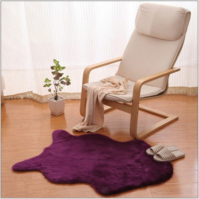 Washable Living Room Area Rugs