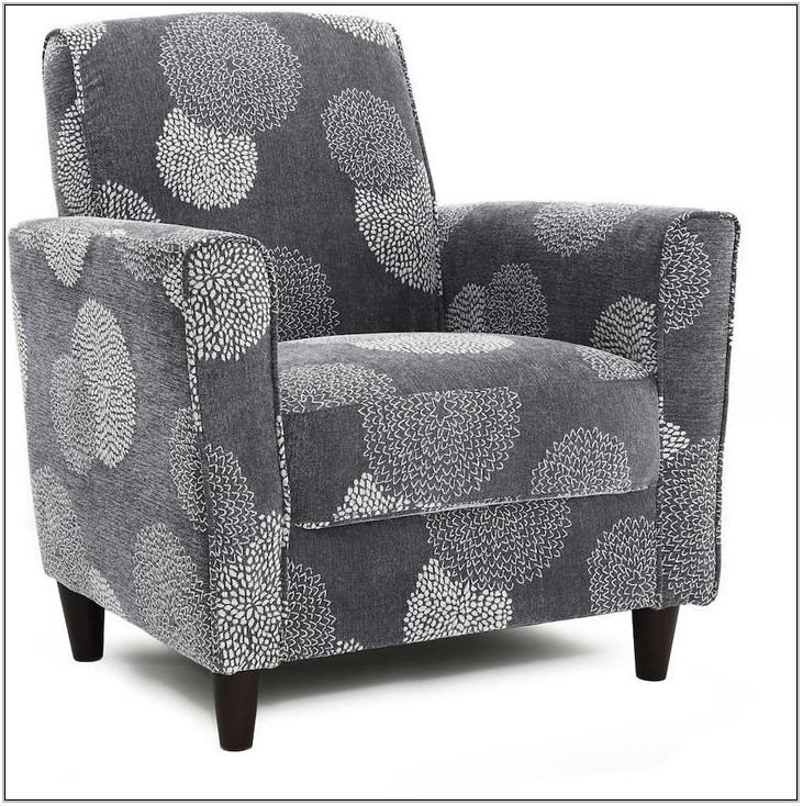 Wayfair Accent Chairs For Living Room