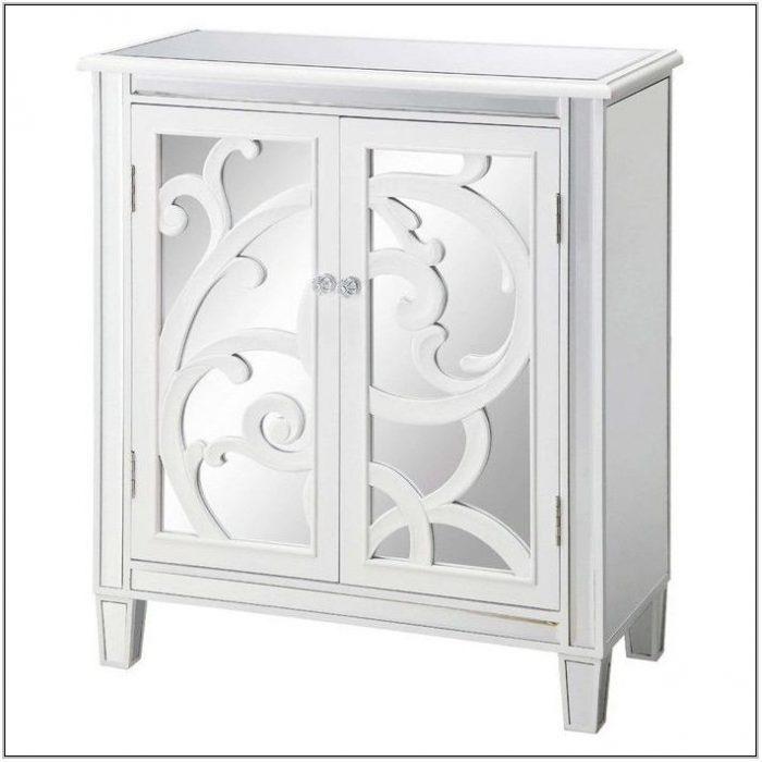 Wayfair Cabinets Living Room