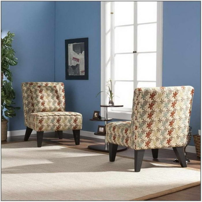 Wayfair Chairs For Living Room