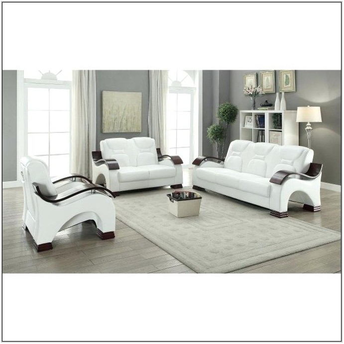 Wayfair Com Living Room Chairs