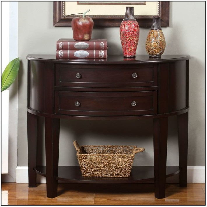 Wayfair End Tables For Living Room