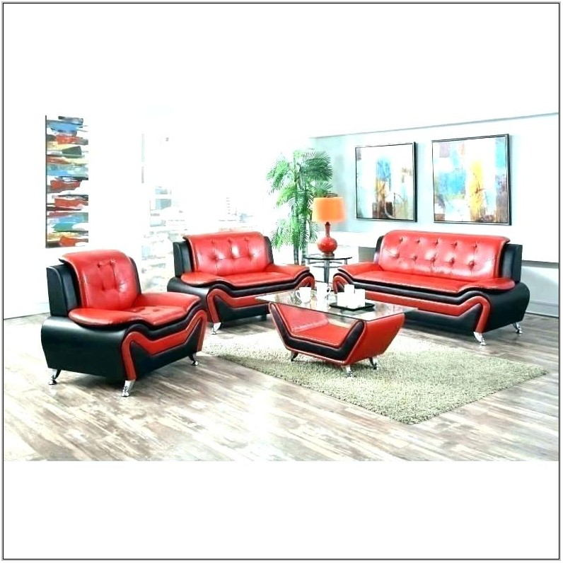 Wayfair Furniture Living Room Chairs