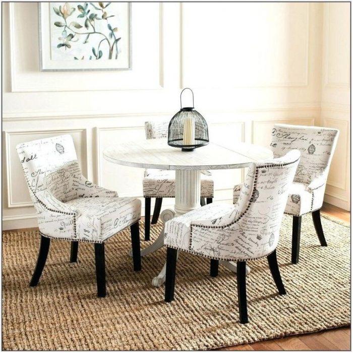Wayfair Living Room Chairs