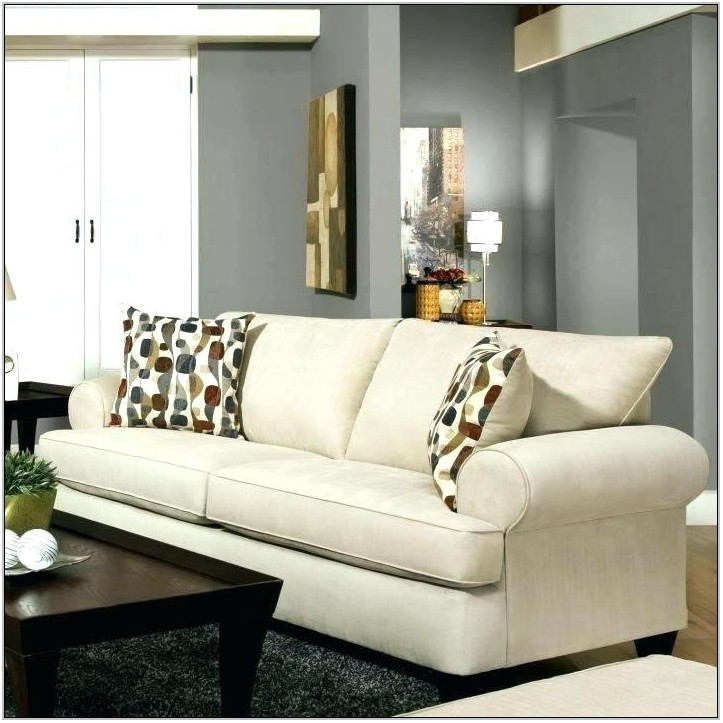 Wayfair Living Room Couches