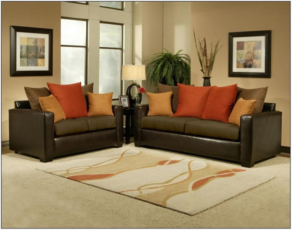 Wayfair Living Room Furniture Sale