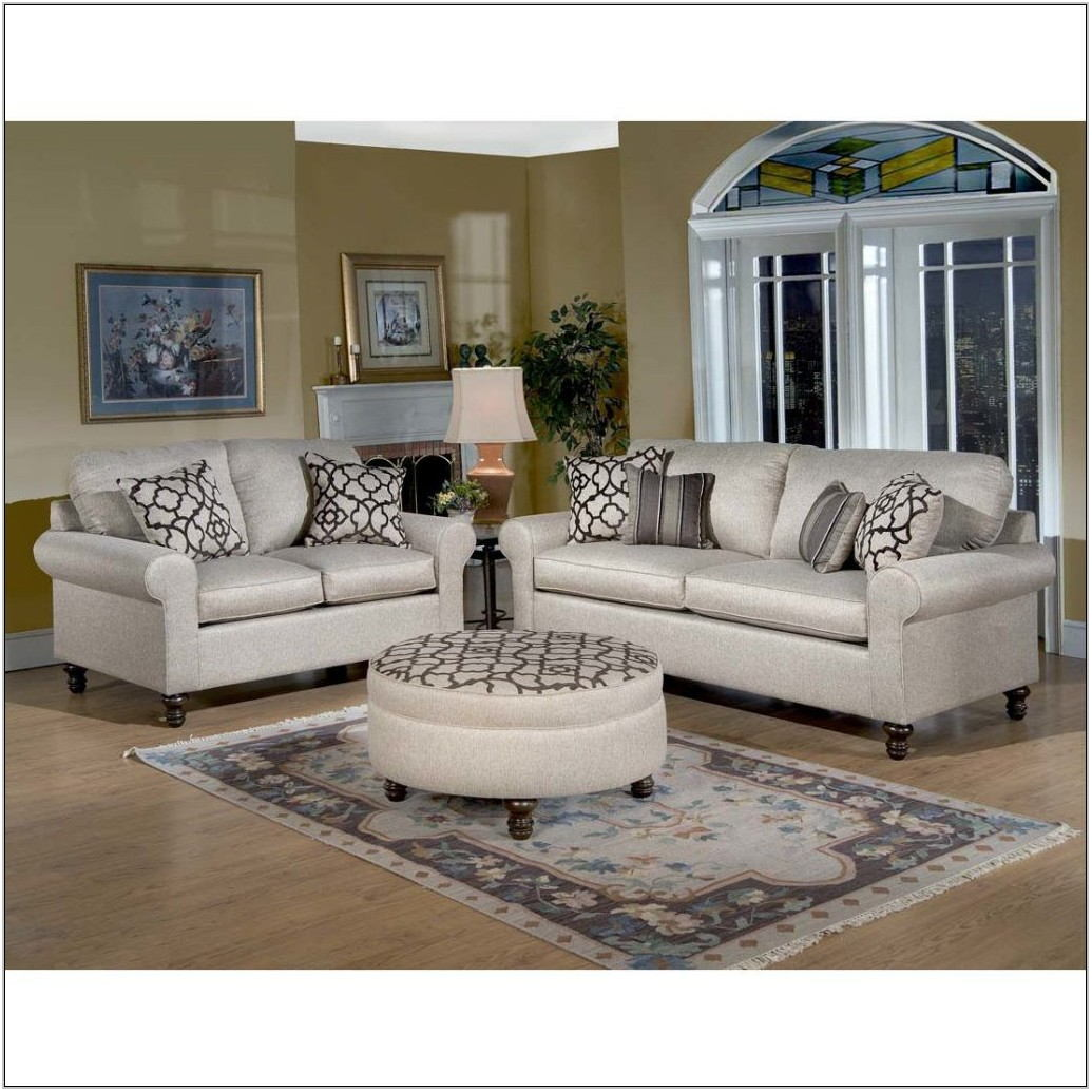 Wayfair Living Room Furniture Sets
