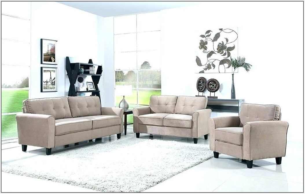 Wayfair Living Room Furniture
