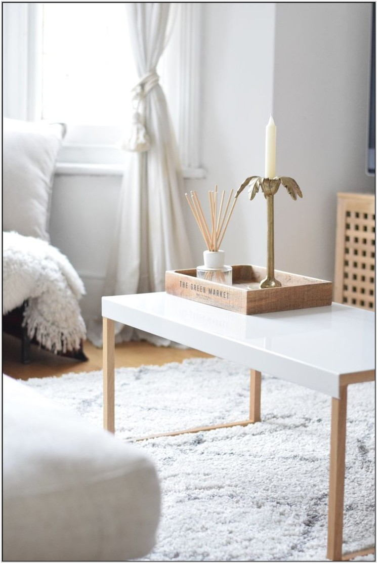 Wayfair Living Room Inspiration
