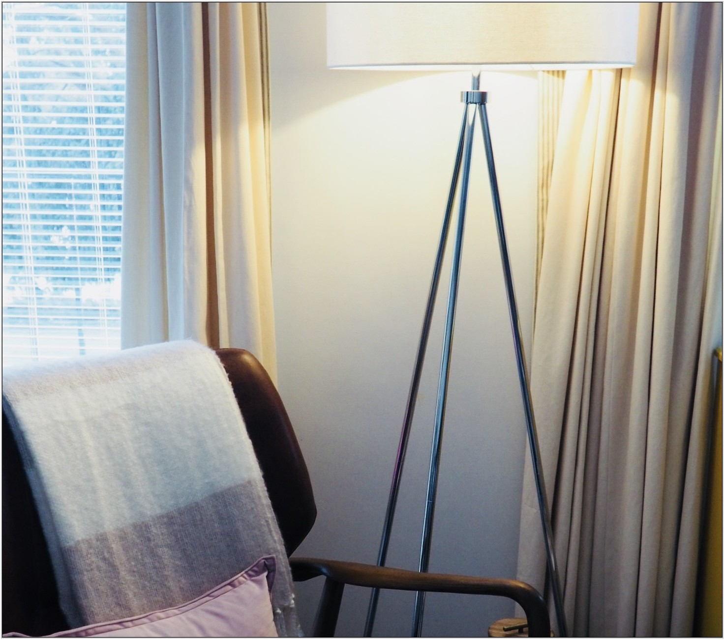 Wayfair Living Room Lighting