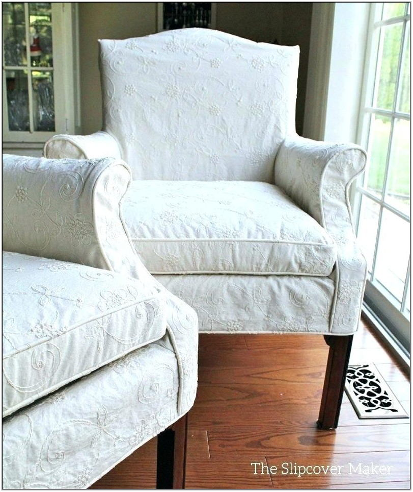 Wayfair Living Room Sale