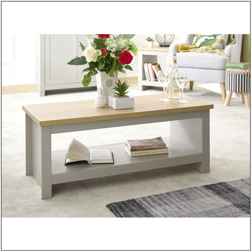 Wayfair Living Room Side Tables