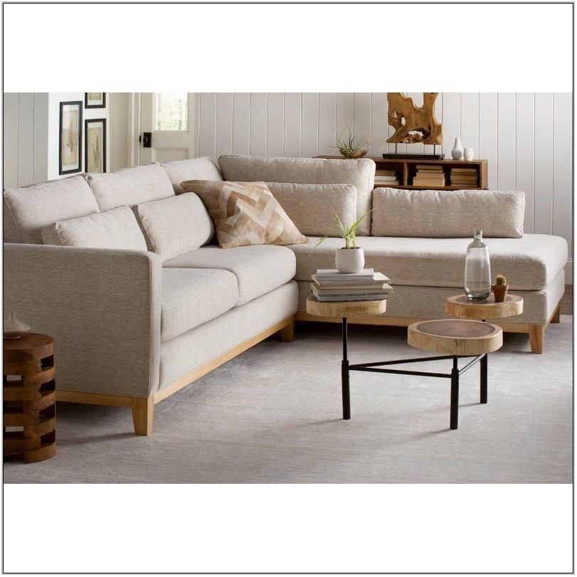 Wayfair Living Room Sofas