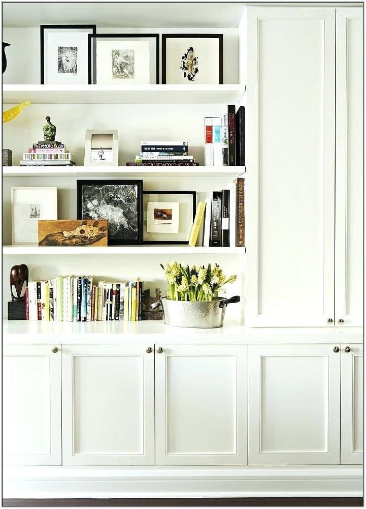 Wayfair Living Room Storage