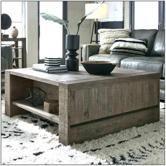 Wayfair Living Room Tables